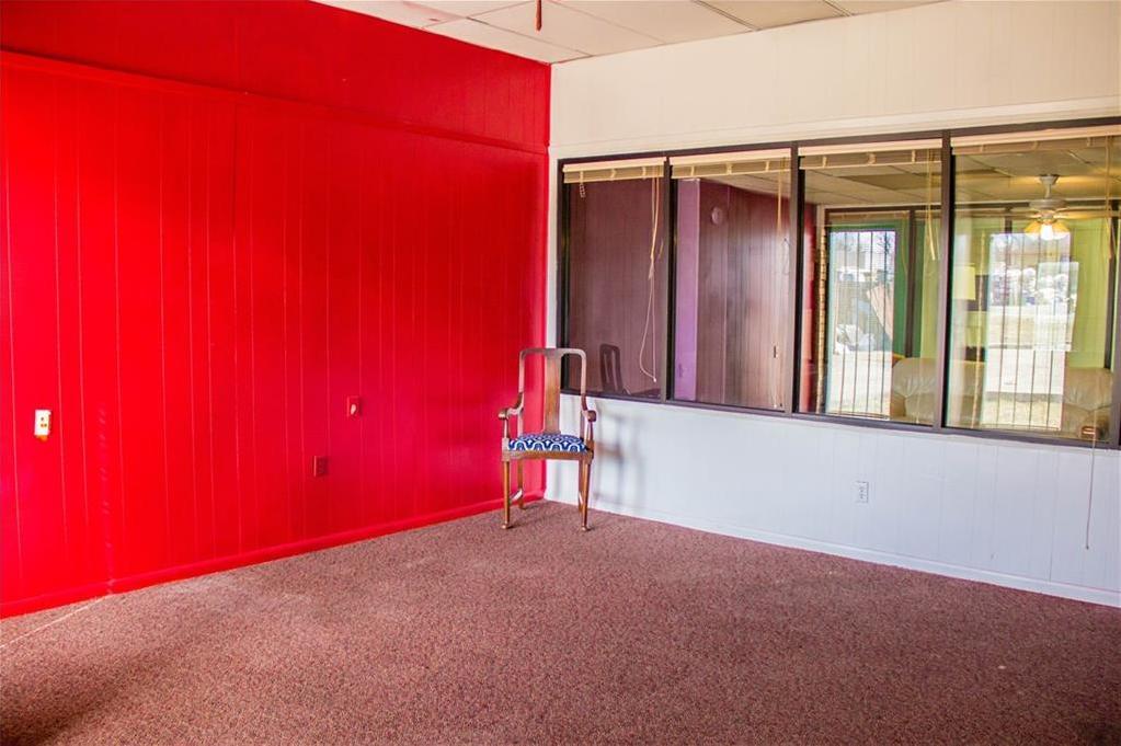 Sold Property | 2823 E Illinois Avenue Dallas, Texas 75216 7