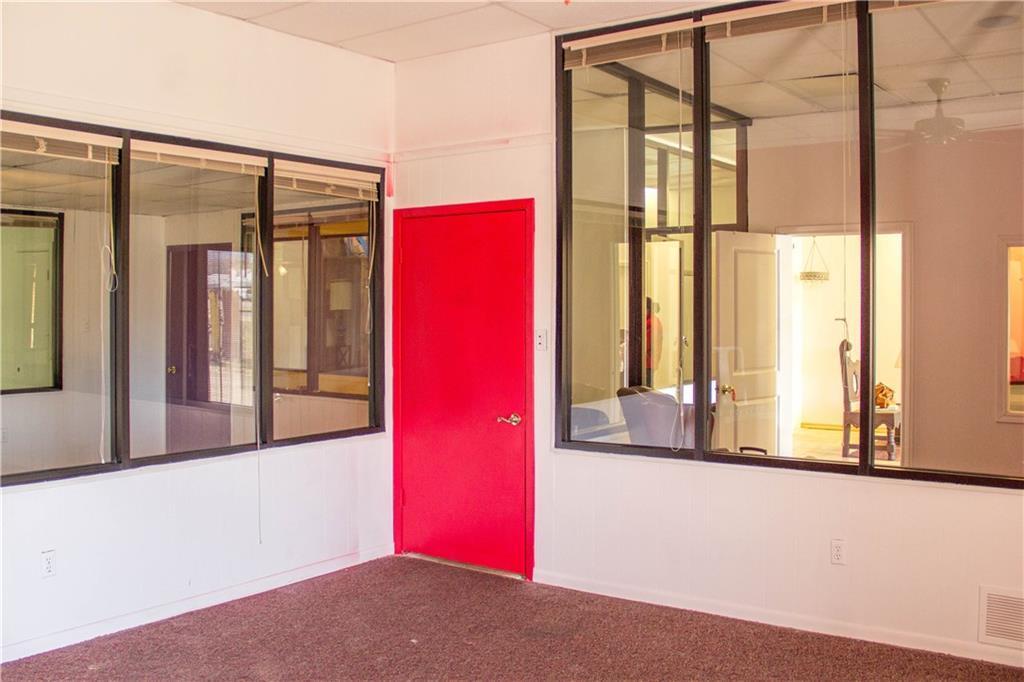 Sold Property | 2823 E Illinois Avenue Dallas, Texas 75216 8