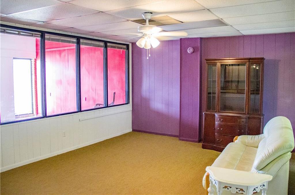 Sold Property | 2823 E Illinois Avenue Dallas, Texas 75216 9