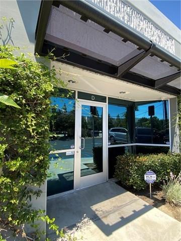 Active | 5500 Schaefer  Avenue #DU104 Chino, CA 91710 0