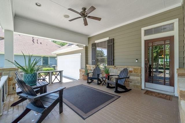 Pending | 22 Silver Lute  Place The Woodlands, TX 77381 0