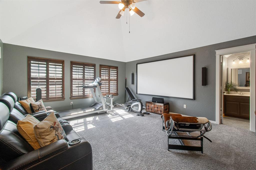 Pending | 22 Silver Lute  Place The Woodlands, TX 77381 32