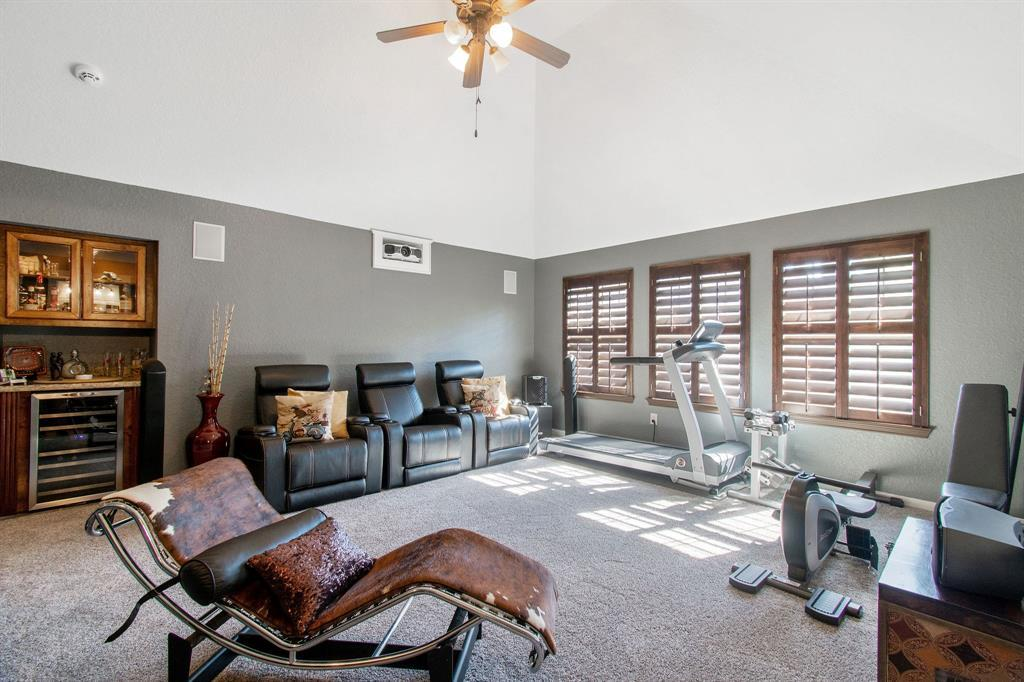 Pending | 22 Silver Lute  Place The Woodlands, TX 77381 34
