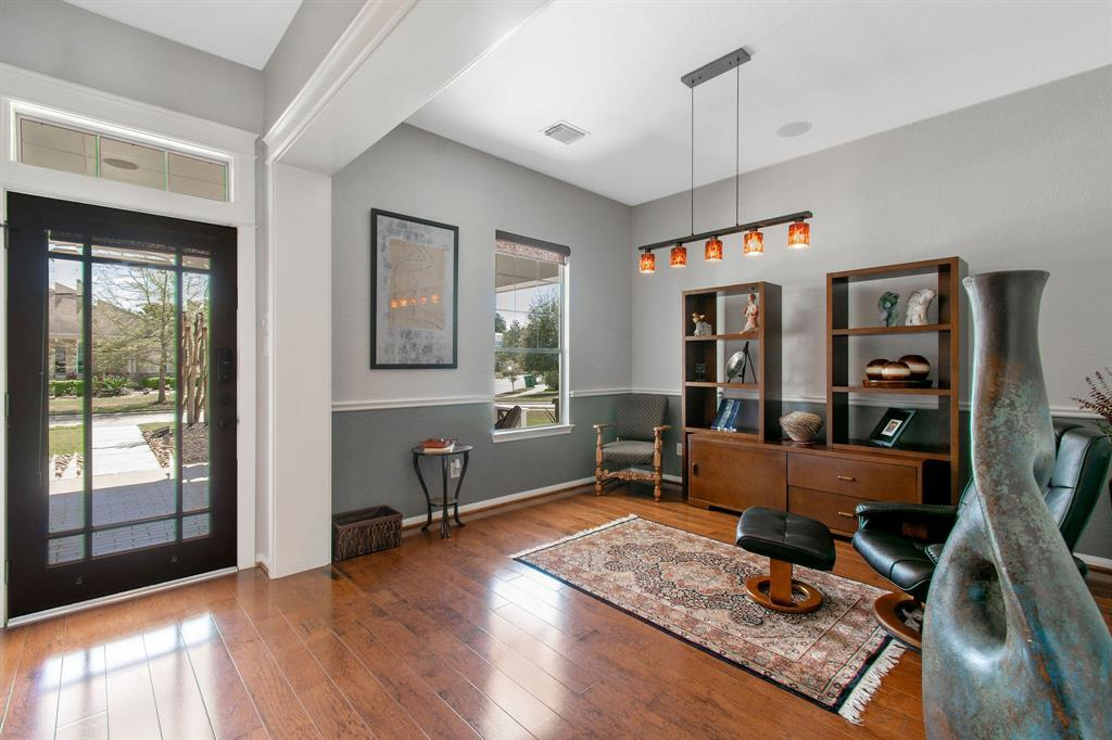 Pending | 22 Silver Lute  Place The Woodlands, TX 77381 6