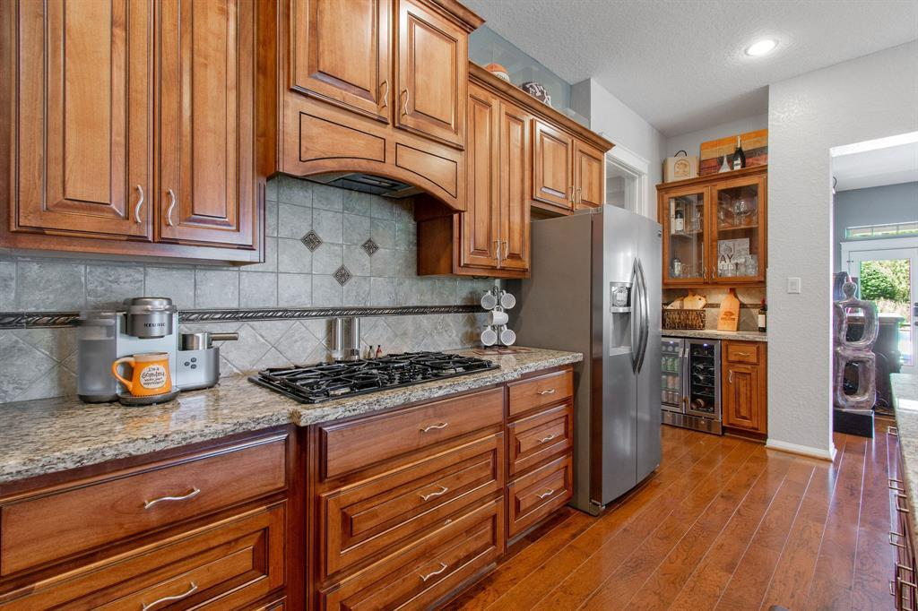 Pending | 22 Silver Lute  Place The Woodlands, TX 77381 10