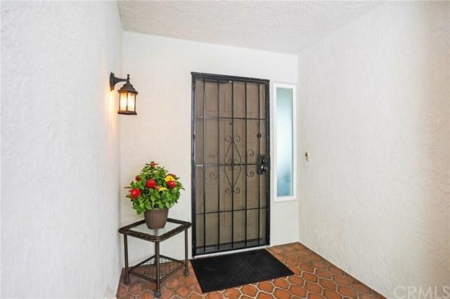 Closed | 28062 Via Bonalde Mission Viejo, CA 92692 2