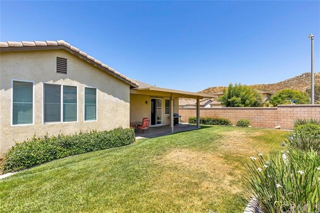 Closed | 392 Montero Court Hemet, CA 92545 19