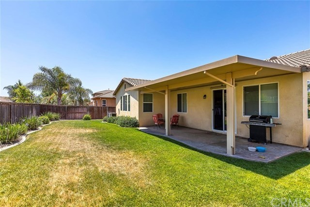 Closed | 392 Montero Court Hemet, CA 92545 20