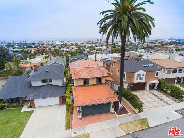 Active | 545 S HELBERTA  Avenue Redondo Beach, CA 90277 3