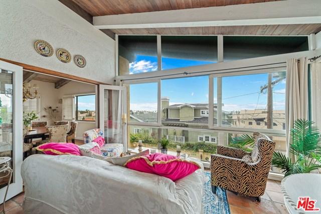 Active | 545 S HELBERTA  Avenue Redondo Beach, CA 90277 9