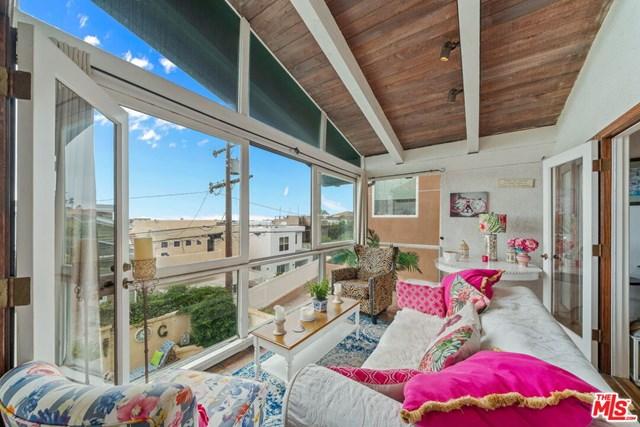 Active | 545 S HELBERTA  Avenue Redondo Beach, CA 90277 10