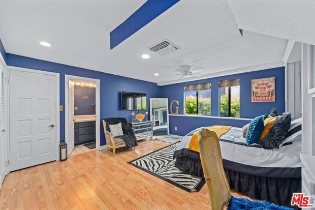Active | 545 S HELBERTA  Avenue Redondo Beach, CA 90277 17