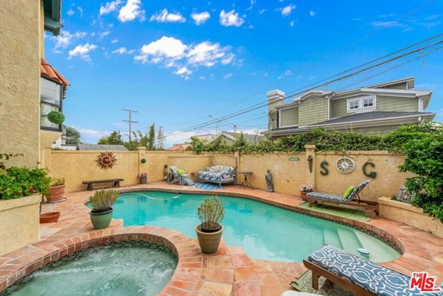 Active | 545 S HELBERTA  Avenue Redondo Beach, CA 90277 39