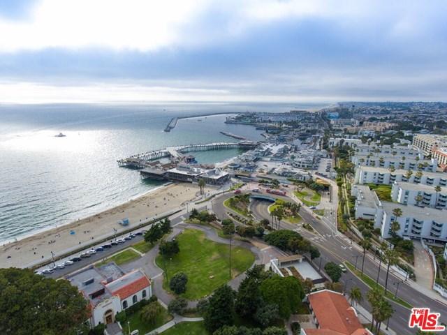 Active | 545 S HELBERTA  Avenue Redondo Beach, CA 90277 40