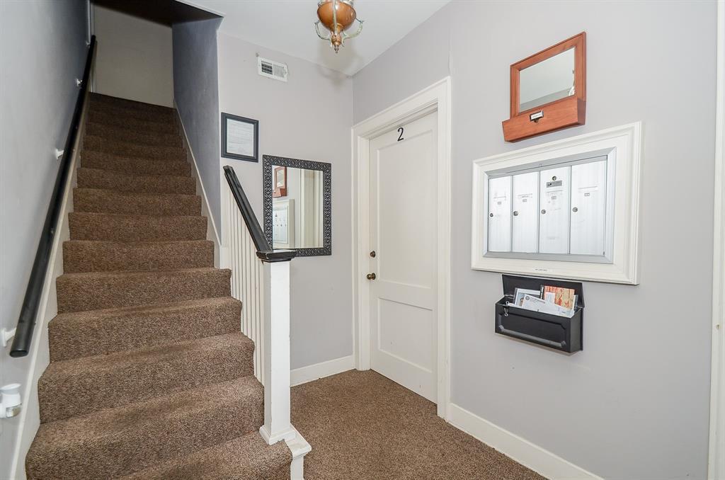 Sold Property   1313 Peden  Street Houston, TX 77006 16