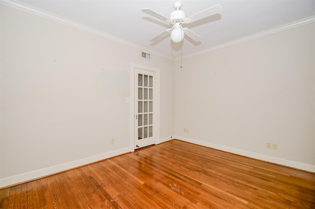 Sold Property   1313 Peden  Street Houston, TX 77006 20