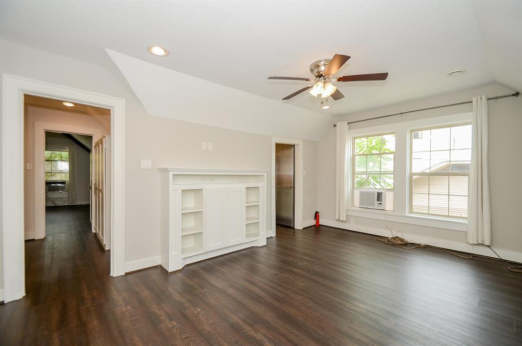 Sold Property   1313 Peden  Street Houston, TX 77006 27