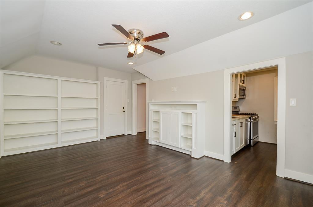 Sold Property   1313 Peden  Street Houston, TX 77006 28