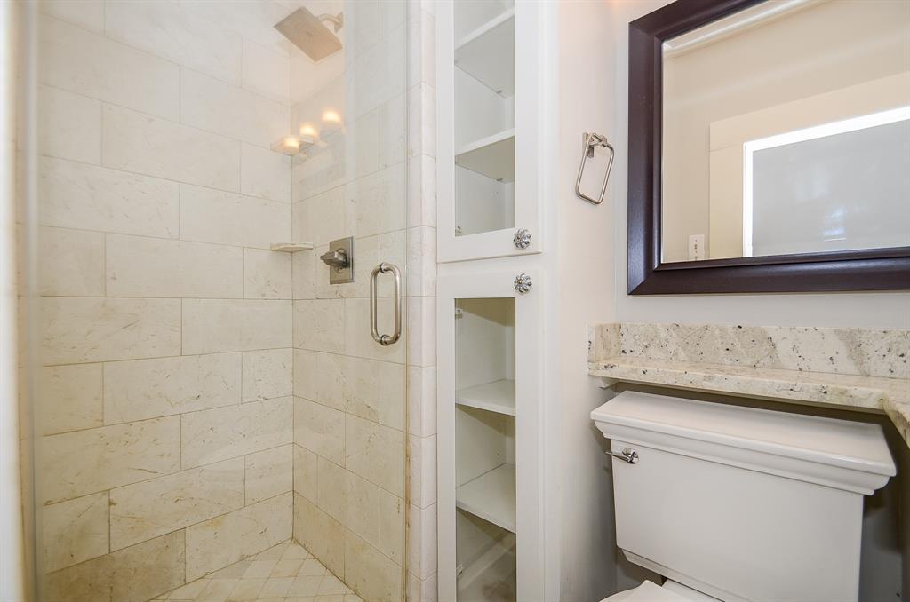 Sold Property   1313 Peden  Street Houston, TX 77006 36