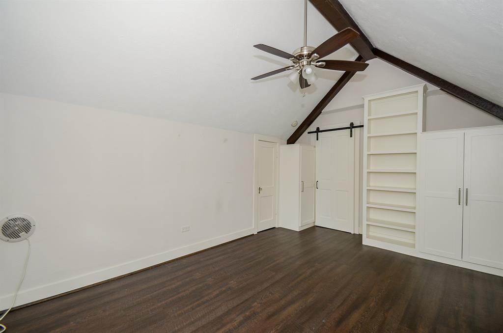 Sold Property   1313 Peden  Street Houston, TX 77006 42
