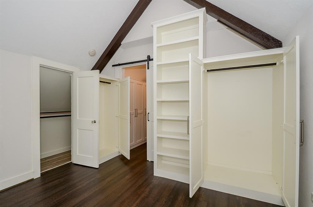 Sold Property   1313 Peden  Street Houston, TX 77006 45
