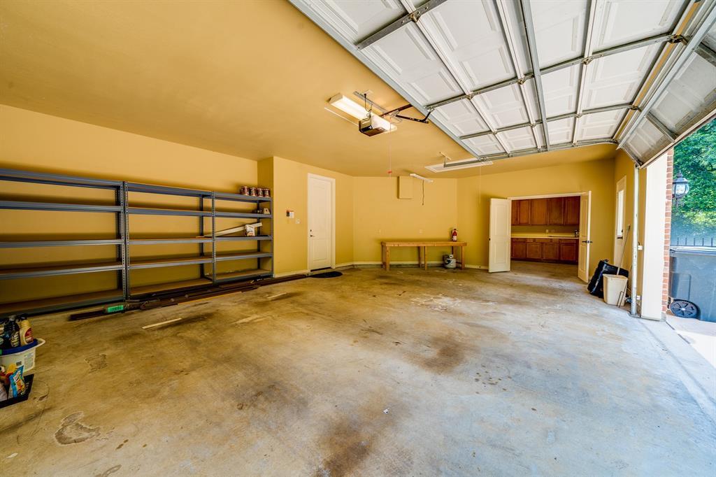 Active | 22918 Timberlake Creek  Road Tomball, TX 77377 31