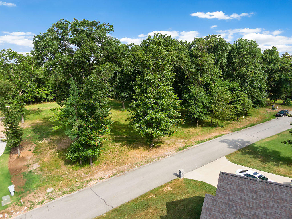 Active | Lot 40, 41, 42 The Preserves Grove, OK 74344 11