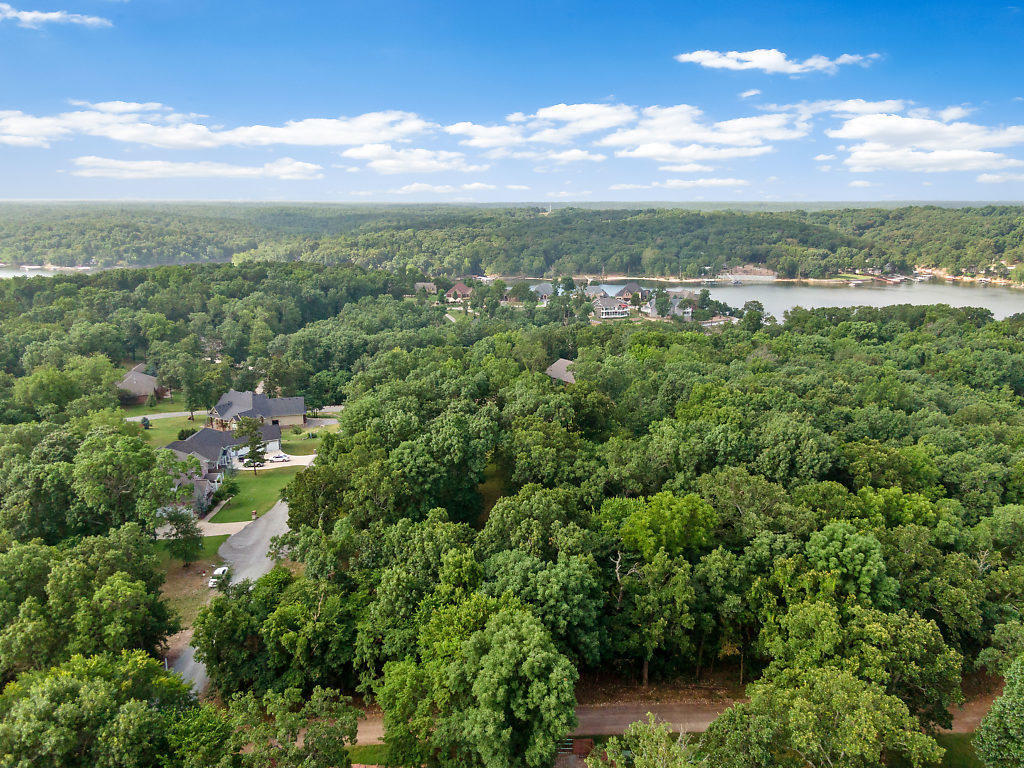 Active | Lot 40, 41, 42 The Preserves Grove, OK 74344 13