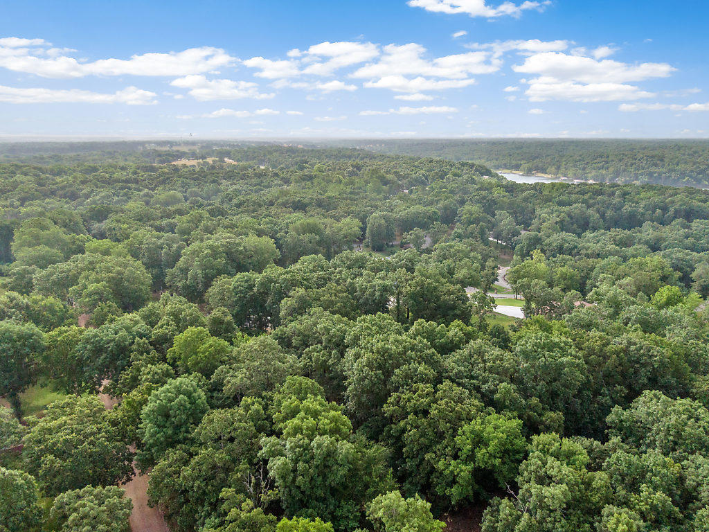 Active | Lot 40, 41, 42 The Preserves Grove, OK 74344 15