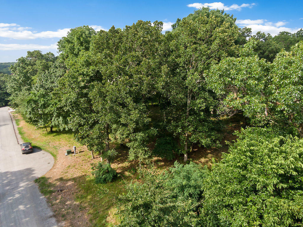 Active | Lot 40, 41, 42 The Preserves Grove, OK 74344 17
