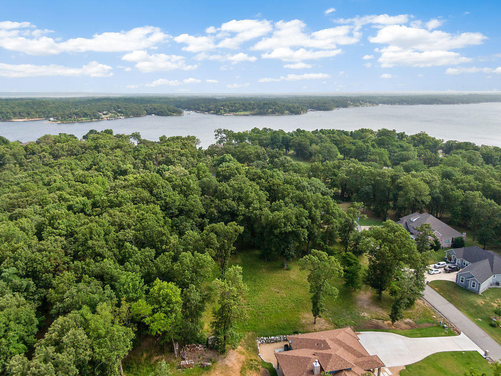 Active | Lot 40, 41, 42 The Preserves Grove, OK 74344 10