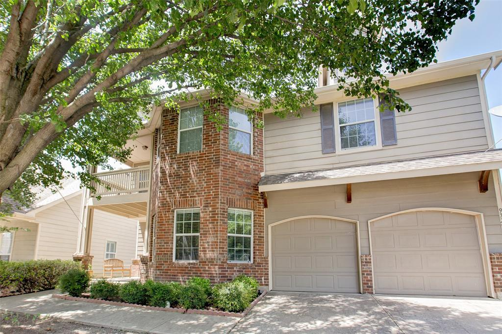Leased | 9720 Colonywood  Drive McKinney, TX 75072 0