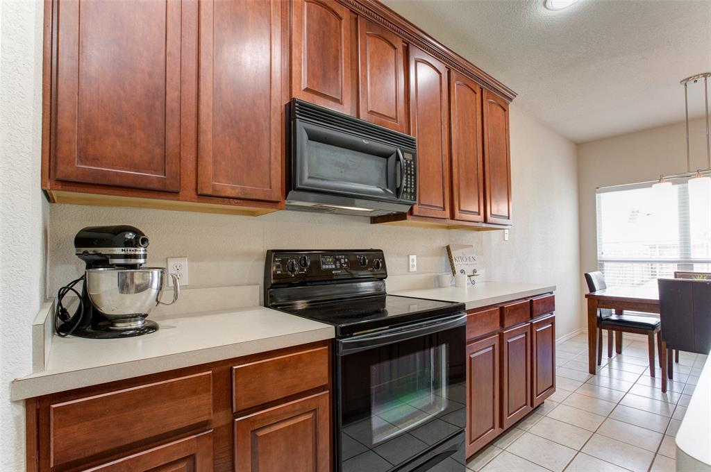 Leased | 9720 Colonywood  Drive McKinney, TX 75072 10