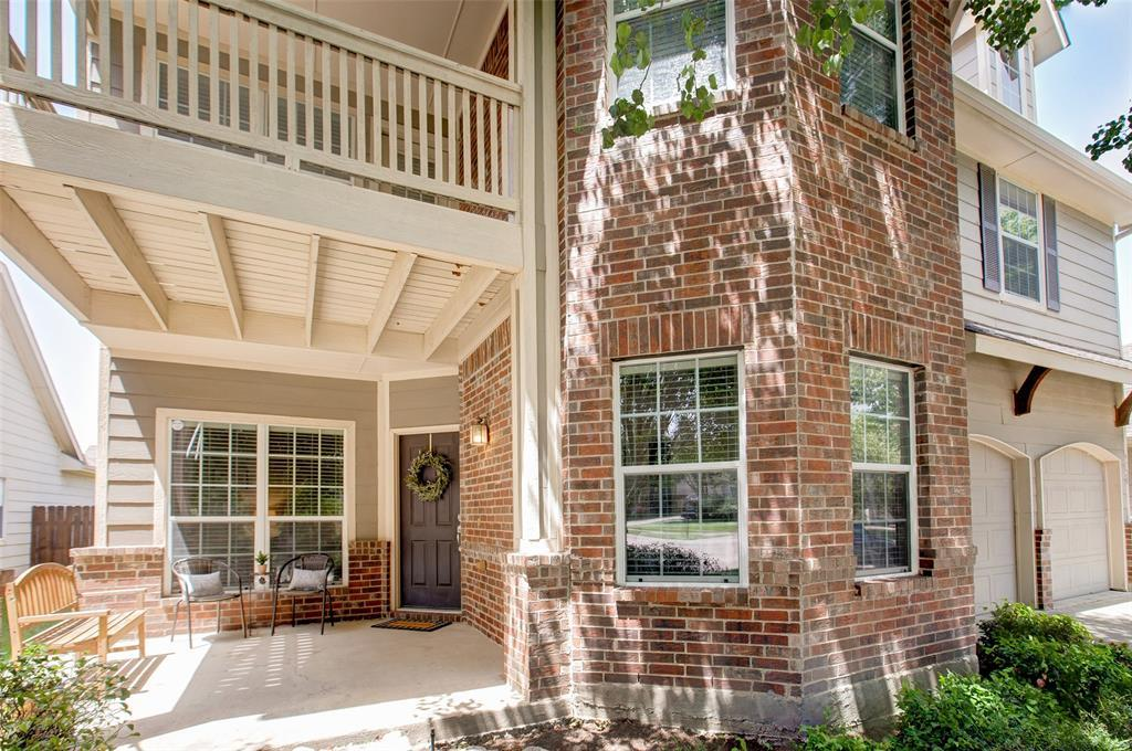 Leased | 9720 Colonywood  Drive McKinney, TX 75072 2