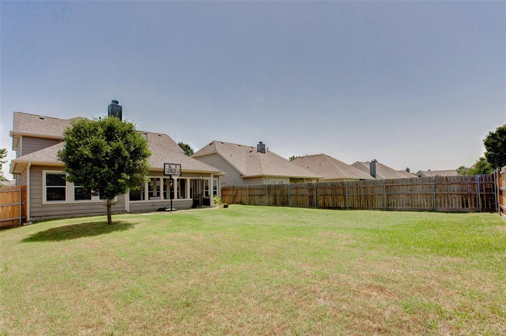 Leased | 9720 Colonywood  Drive McKinney, TX 75072 28