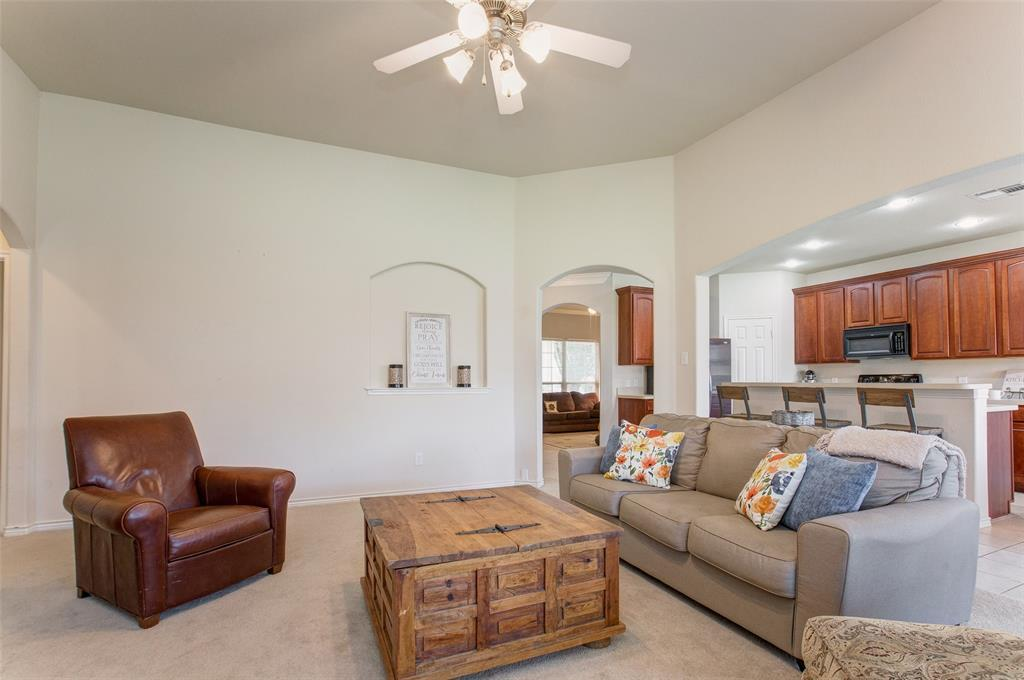 Leased | 9720 Colonywood  Drive McKinney, TX 75072 6