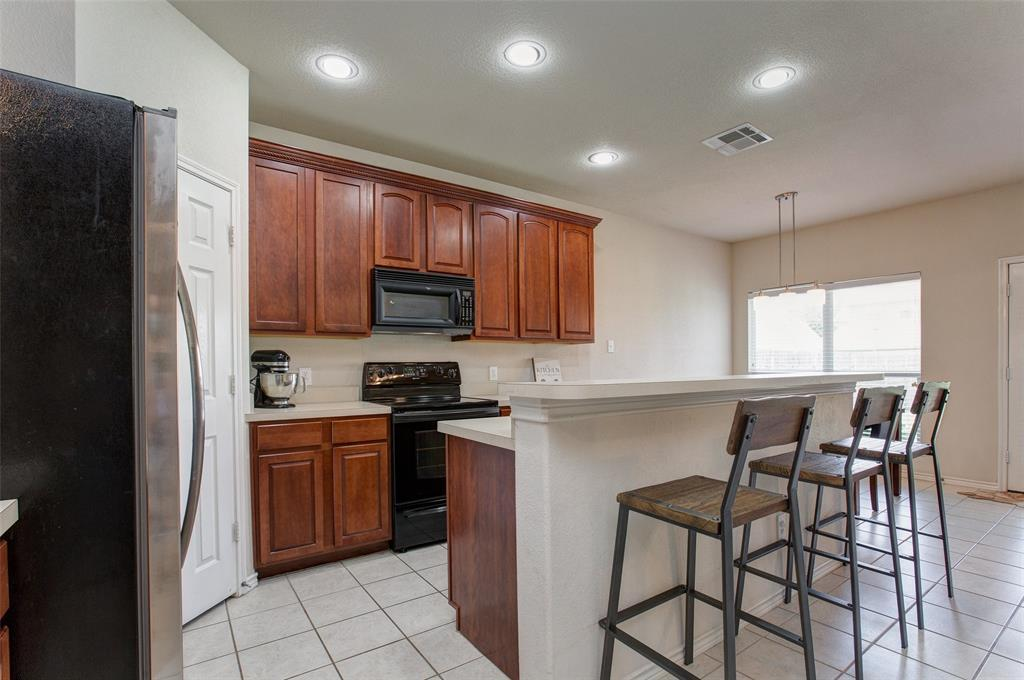 Leased | 9720 Colonywood  Drive McKinney, TX 75072 9