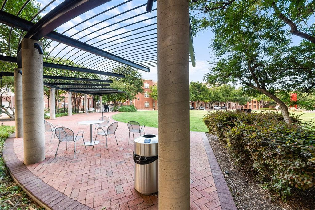 Sold Property | 5015 Parkview Place Addison, Texas 75001 35