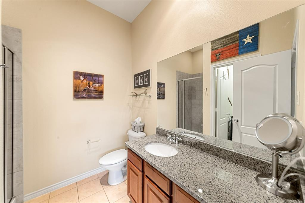 Sold Property | 5015 Parkview Place Addison, Texas 75001 5