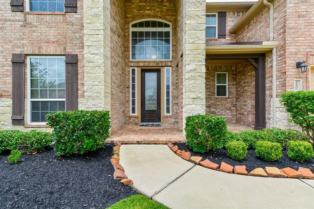 Pending Continue to Show | 31806 Sydney Creek  Drive Hockley, TX 77447 1