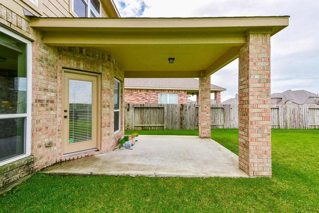 Pending Continue to Show | 31806 Sydney Creek  Drive Hockley, TX 77447 29
