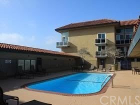 Closed | 211 Yacht Club Way   #143 Redondo Beach, CA 90277 1