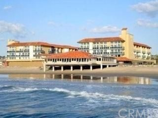 Closed | 211 Yacht Club Way   #143 Redondo Beach, CA 90277 0