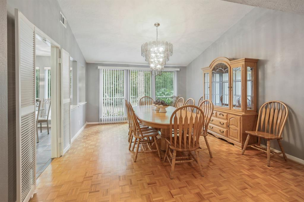 Option Pending | 10906 Loggers Luck Place The Woodlands, Texas 77380 11