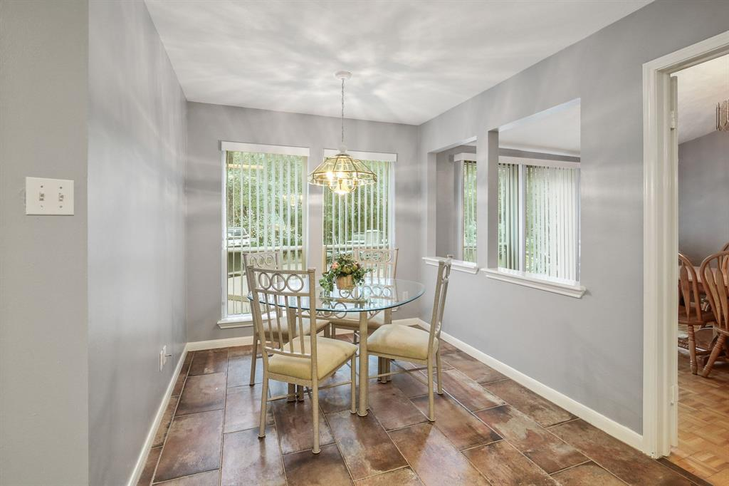Option Pending | 10906 Loggers Luck Place The Woodlands, Texas 77380 13