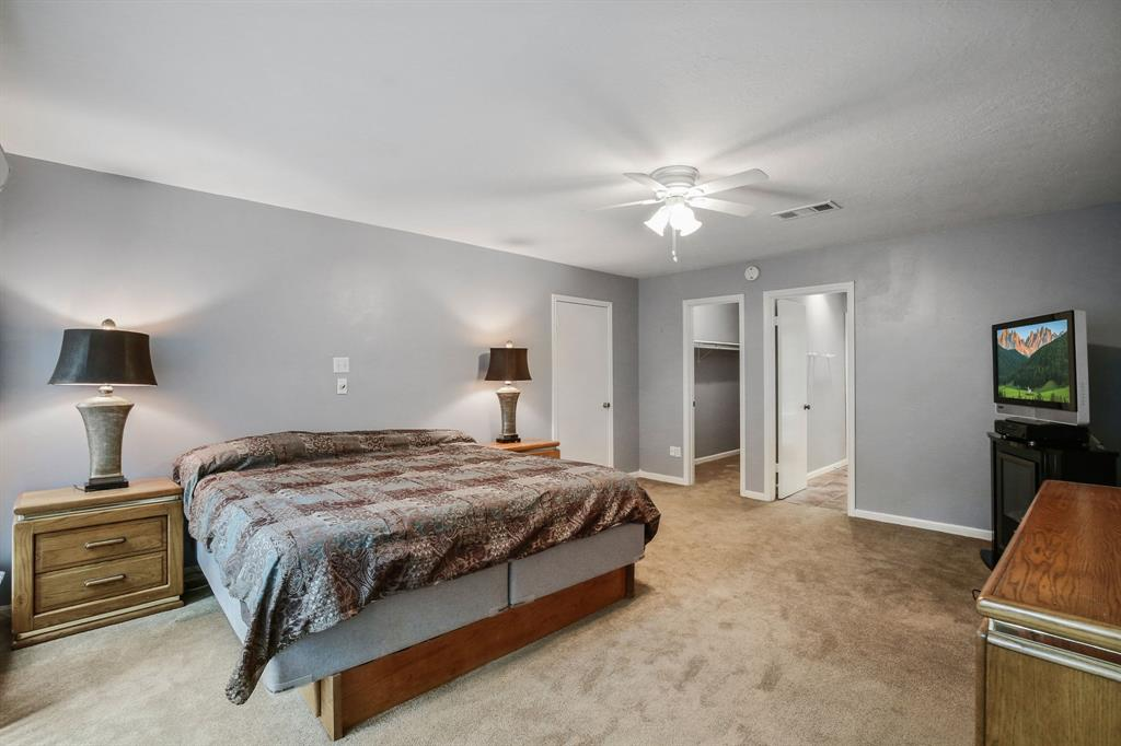 Option Pending | 10906 Loggers Luck Place The Woodlands, Texas 77380 18