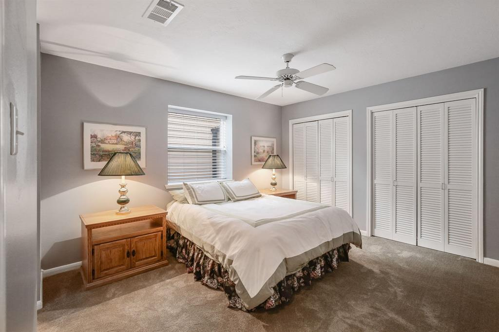Option Pending | 10906 Loggers Luck Place The Woodlands, Texas 77380 24