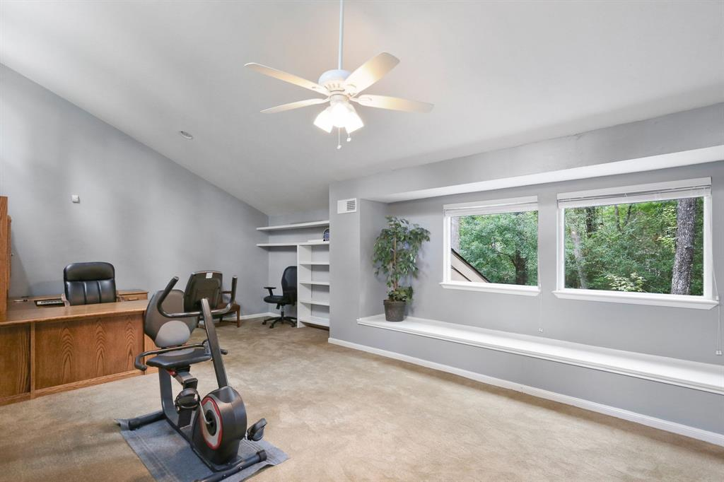 Option Pending | 10906 Loggers Luck Place The Woodlands, Texas 77380 27