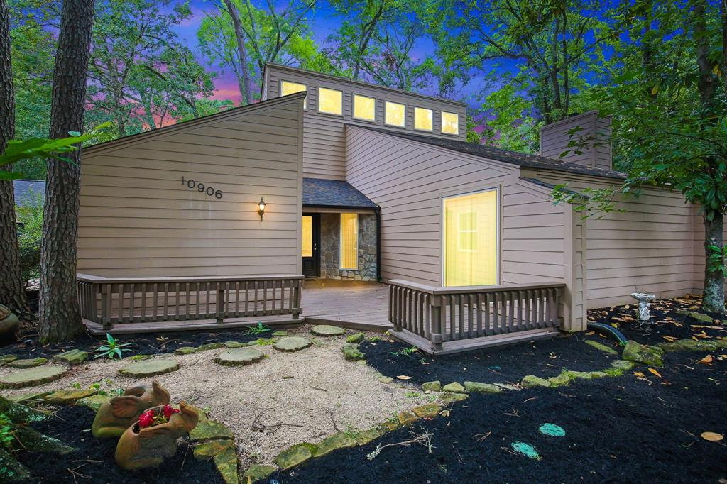 Option Pending | 10906 Loggers Luck Place The Woodlands, Texas 77380 29