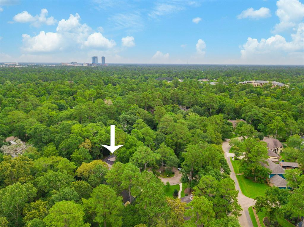 Option Pending | 10906 Loggers Luck Place The Woodlands, Texas 77380 3